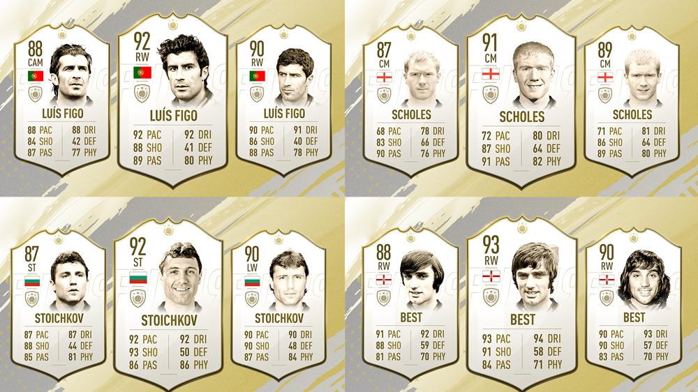 fifa 19 new icons