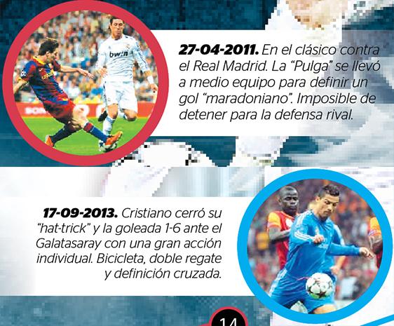 Especial-Messi-Cristiano2
