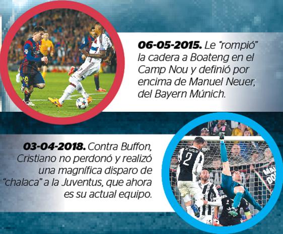 Especial-Messi-Cristiano3