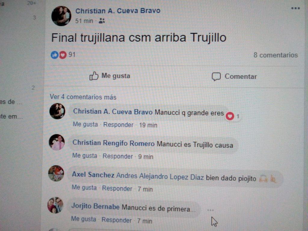 Christian Cueva