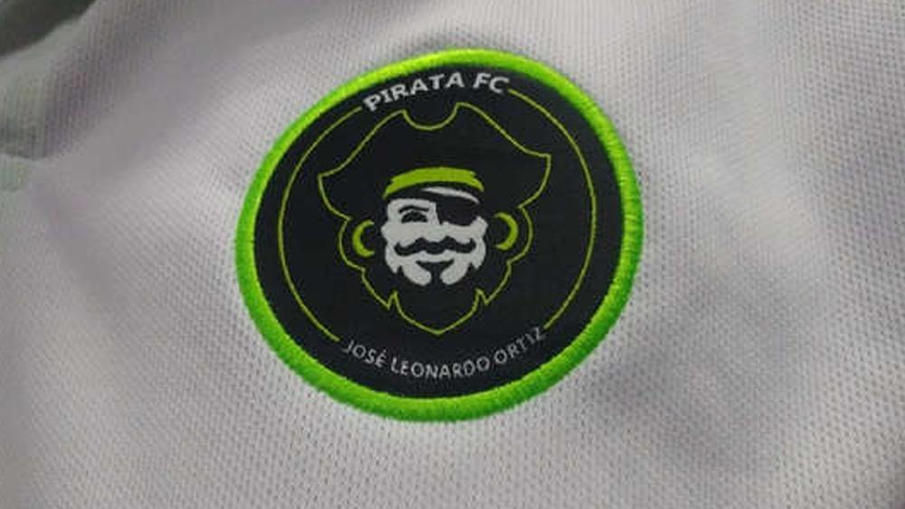 pirata-fc