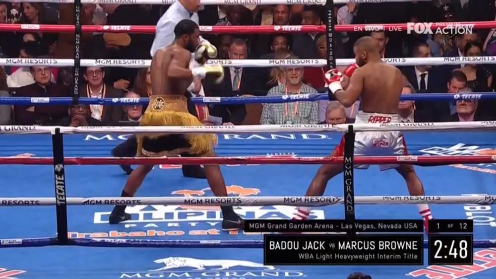 badou-jack-marcus-browne