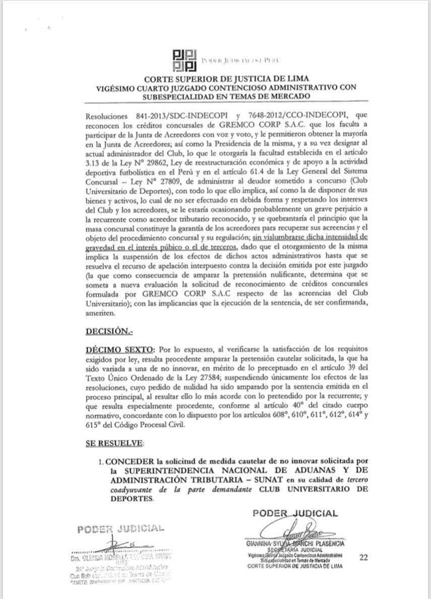 Universitario-gremco