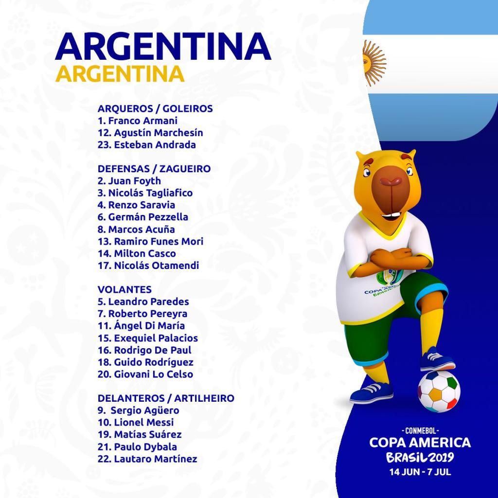 selecci-n-argentina