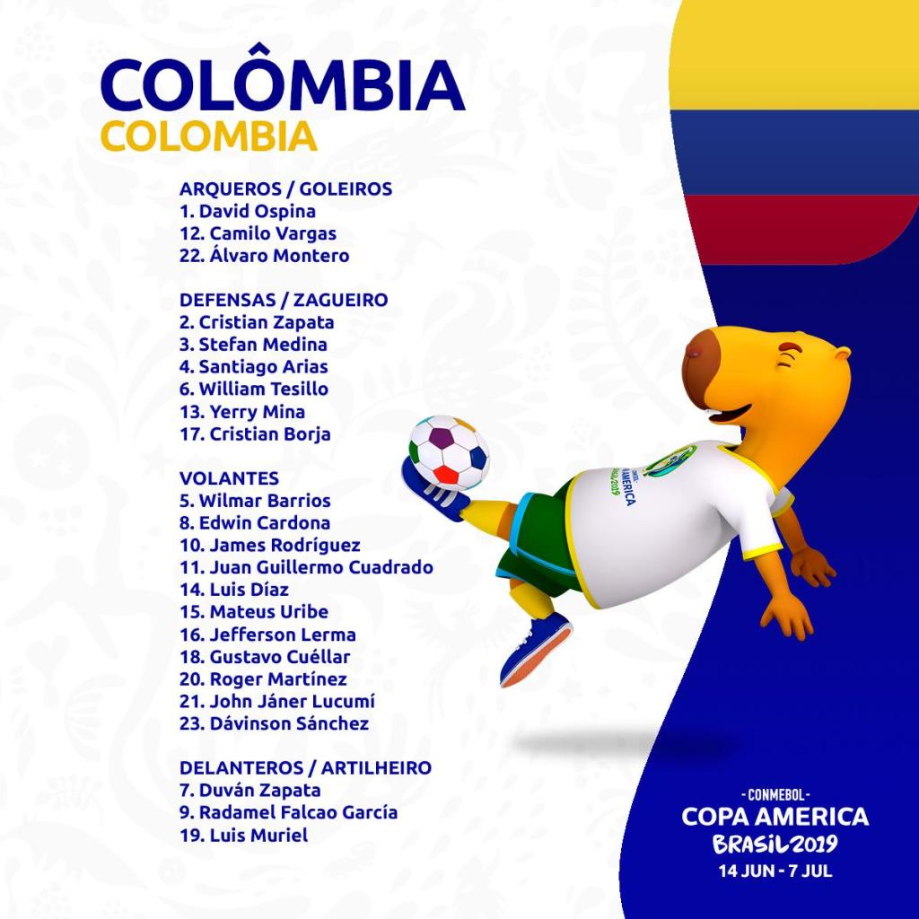 selecci-n-colombia