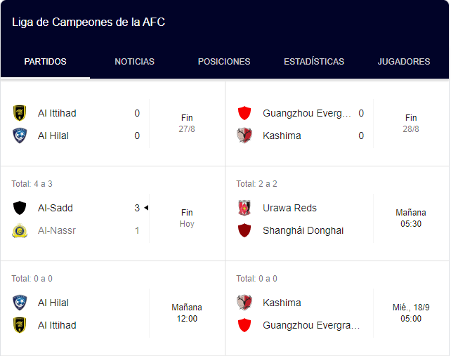 Image Result For Vivo Borussia Dortmund Vs Barcelona En Vivo Now