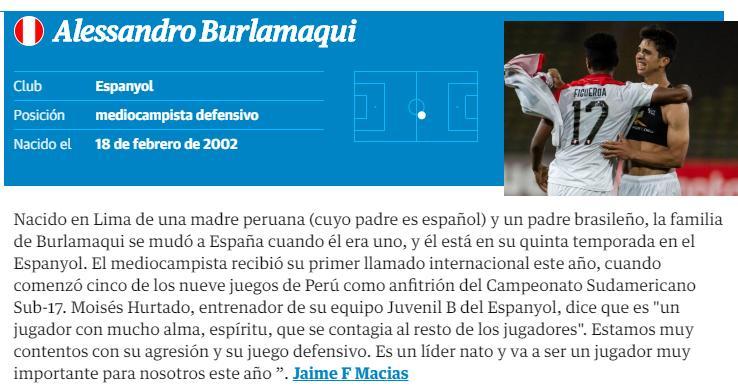 Image Result For Vivo Argentina Vs Ecuador Amistoso En Vivo Guardian