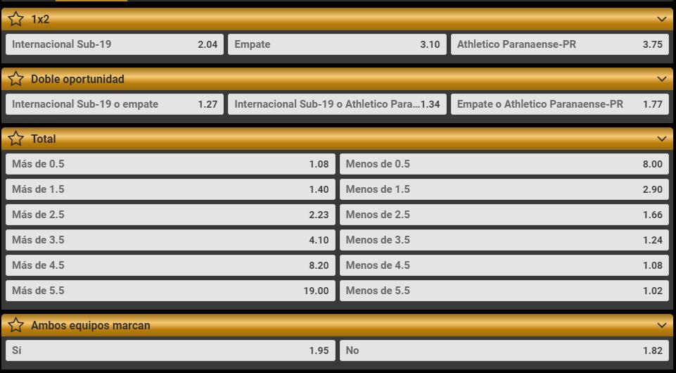 Image Result For Ao Vivo Vs Online En Vivo Online Alineaciones