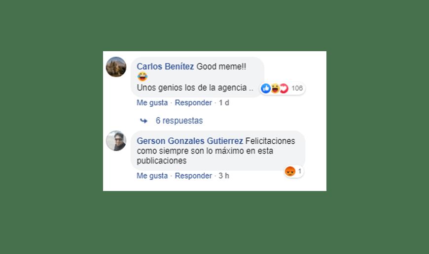 Facebook Viral: Polémica por marca peruana de cemento y ...
