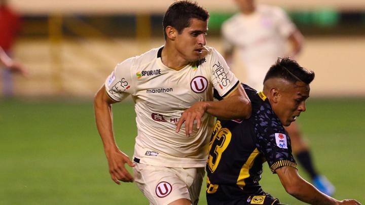Universitario vs Cantolao EN VIVO ONLINE Horarios Canales TV y ...